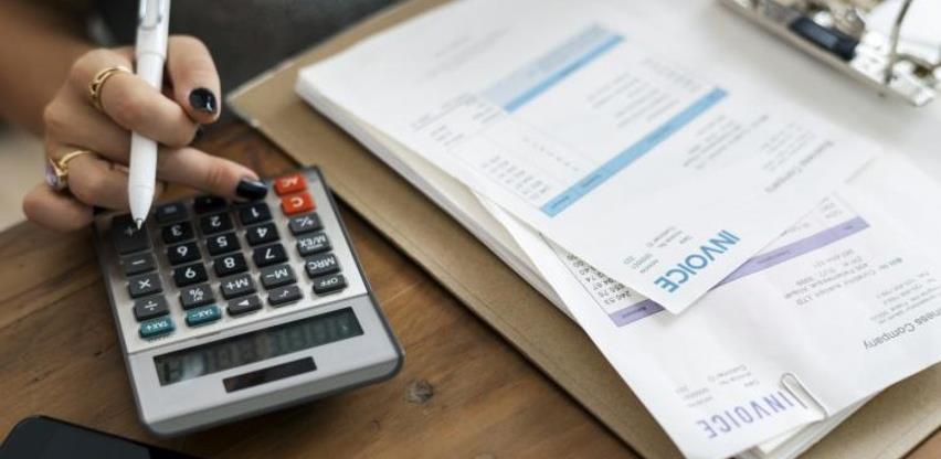 Webinar: Kontinuirana edukacija računovođa i revizora - nove prijave
