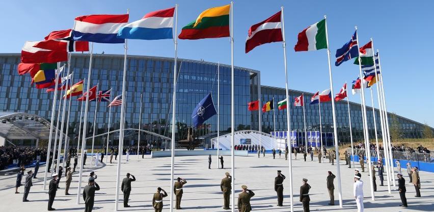 BiH napravila važne korake ka NATO-u: Usvojen program reformi i formirana komisija