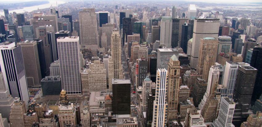 Prodata Titova rezidencija u New Yorku, BiH pripada skoro 1,3 miliona KM