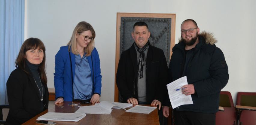 Općina Velika Kladuša podržala 18 projekata udruženja