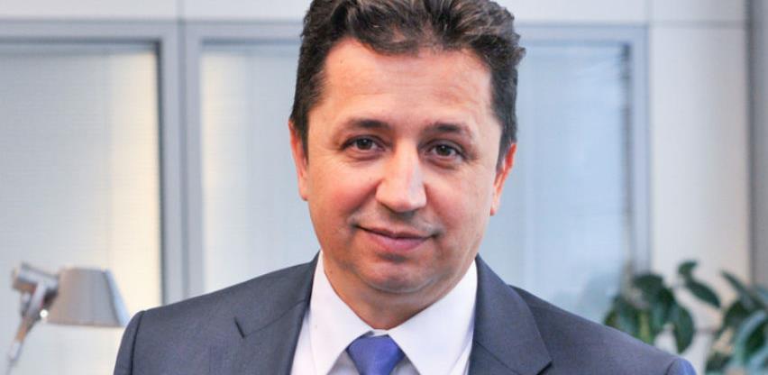 Zaimović: Sjednica o respiratorima održat će se 28. maja