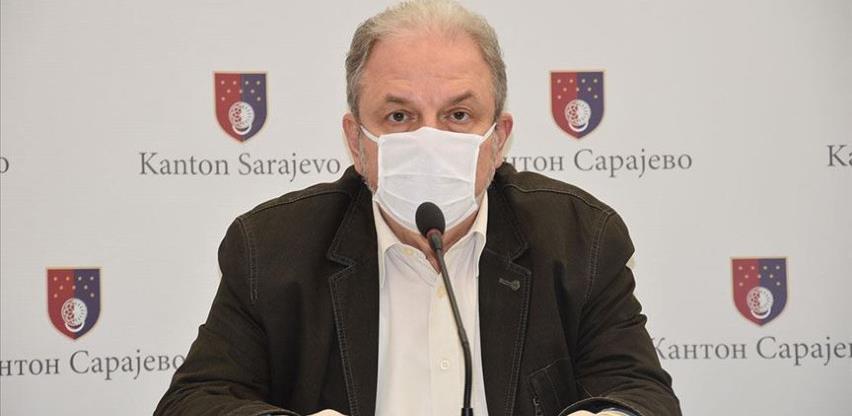 Jeličić: Za potrebe privrednika u KS planiramo utrošiti 20 miliona KM