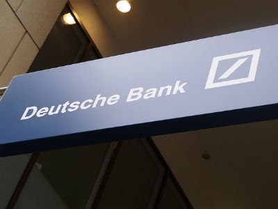 Evo zašto Amerikanci od Deutsche Banka traže 14 mlrd. dolara