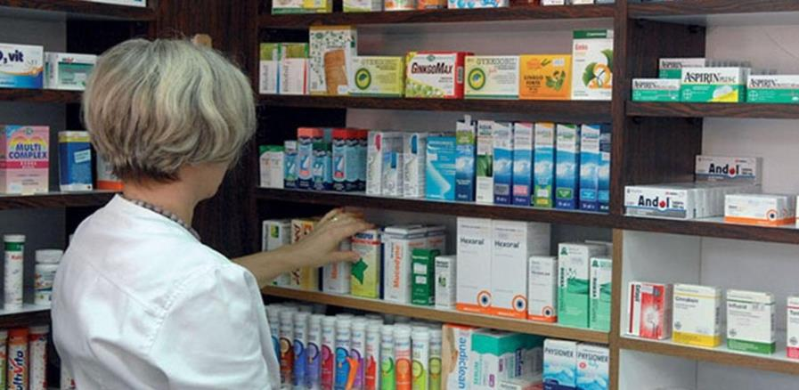 Trgovine i apoteke u KS zbog poskupljenja kažnjene u iznosu od 58.831 KM