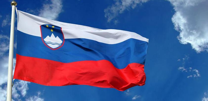 Slovenija: Radnici iz nečlanica EU moraju u godini dana naučiti osnove jezika