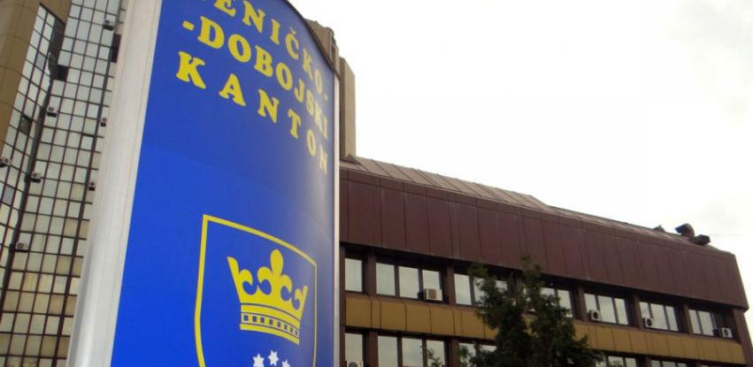 "Raspisani tenderi za puteve ""Zenica - Ovnak"" i ""Zenica - Arnaut"""