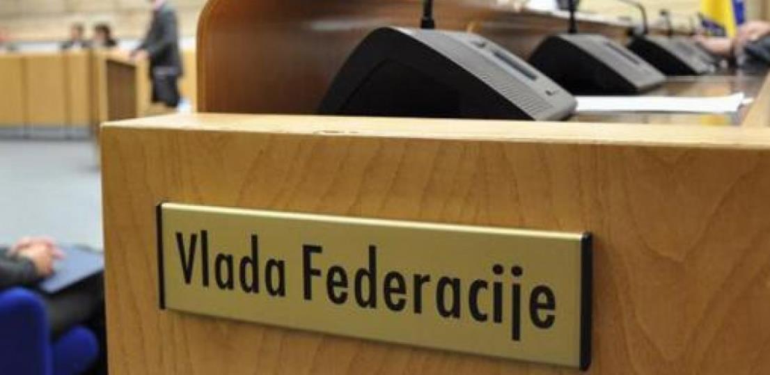 Vlada FBiH donijela nove mjere na hitnoj sjednici