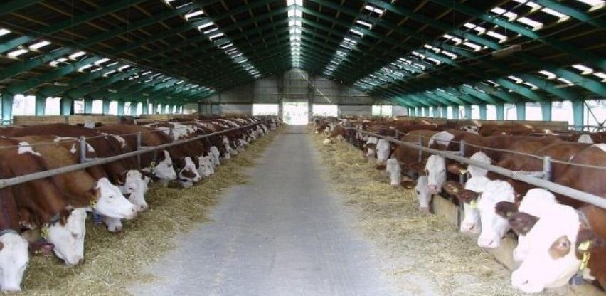 Nova fabrika za preradu mesa uskoro u poslovnoj zoni Nove Topole