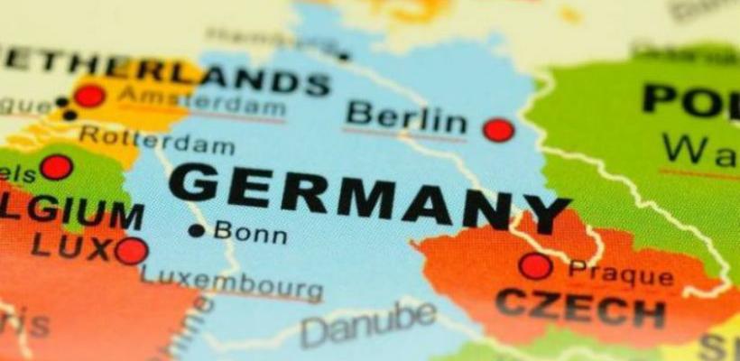 Njemačka nudi 3.000 eura migrantima koji se žele vratiti u svoju domovinu