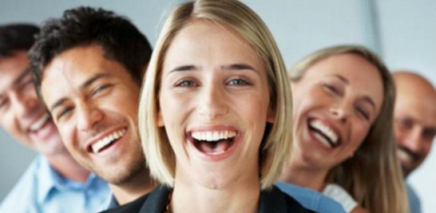 Radionice za razvoj asertivnog stila ponašanja i komuniciranja