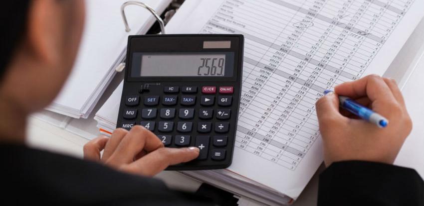 U Republici Srpskoj novi obračun plata: Poslodavcima olakšan posao