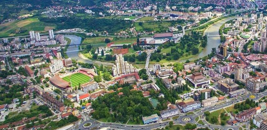 Usaglašeni prioriteti za izradu glavnog plana uređenja centra Zenice