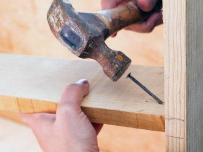 Izvoznici građevinske stolarije mogu očekivati smanjenje troškova