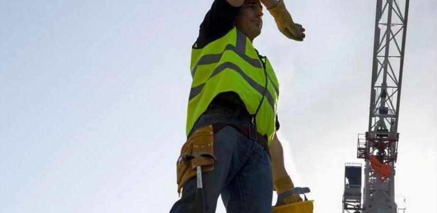 Gospodarstvenici dižu plaće i do 300 KM kako bi zadržali radnike