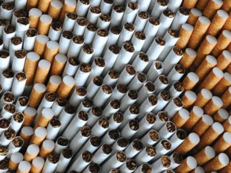 Saznajte nove cijene cigareta u BiH