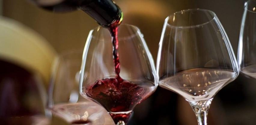 Da li je vino uzrok glavobolje?