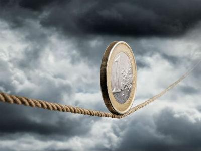 Narodna banka Makedonije pooštrila monetarnu politiku