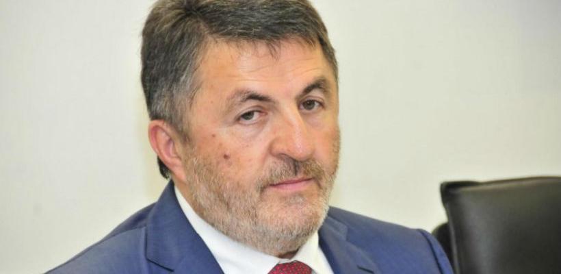 Ivančević: Crna Gora protiv prijedloga o zajedničkom tržištu zemalja regije