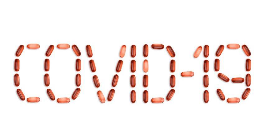 FDA odobrila lijek remdesivir za pacijente oboljele od Covida 19
