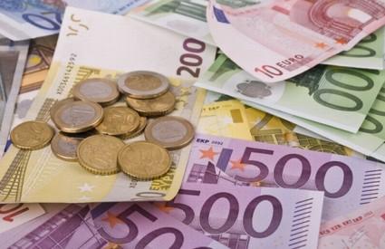 KfW: U idućih par godina još 350 milijuna eura kredita za BiH