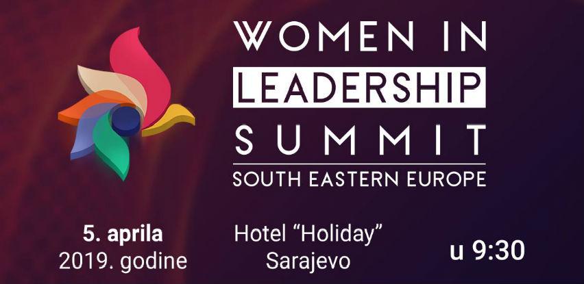 Samit ženskog liderskog preduzetništva za jugoistočnu Evropu 2019