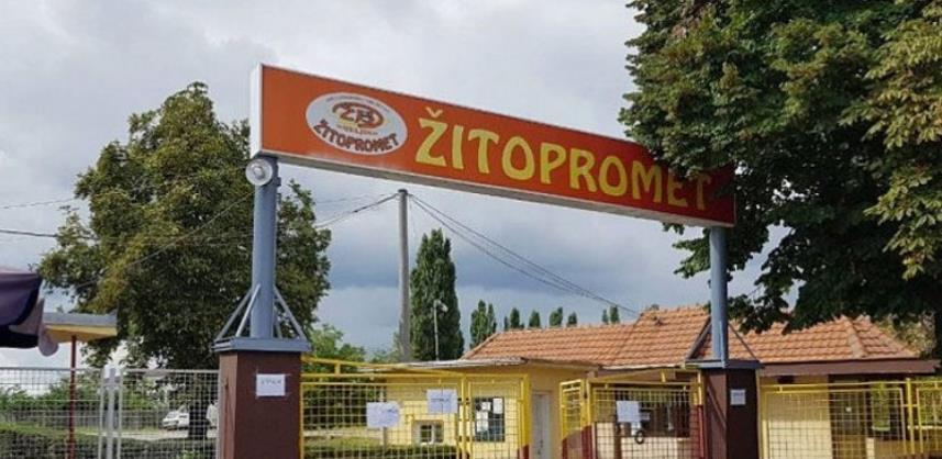 """Bijeljinska fabrika """"Žitopromet"""" došla do stečaja"""