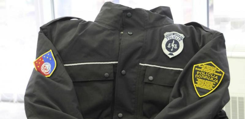 BH Konzorcij: Domaćim firmama onemogućena proizvodnja policijskih uniformi
