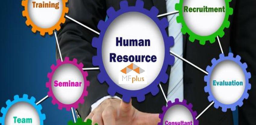 Strateška uloga Menadžmenta ljudskih resursa