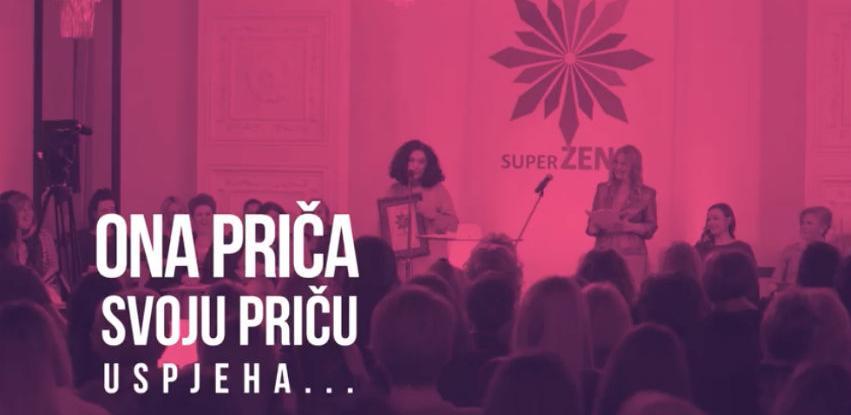 Festival savremene žene mjesto na kojem se problemi rješavaju!