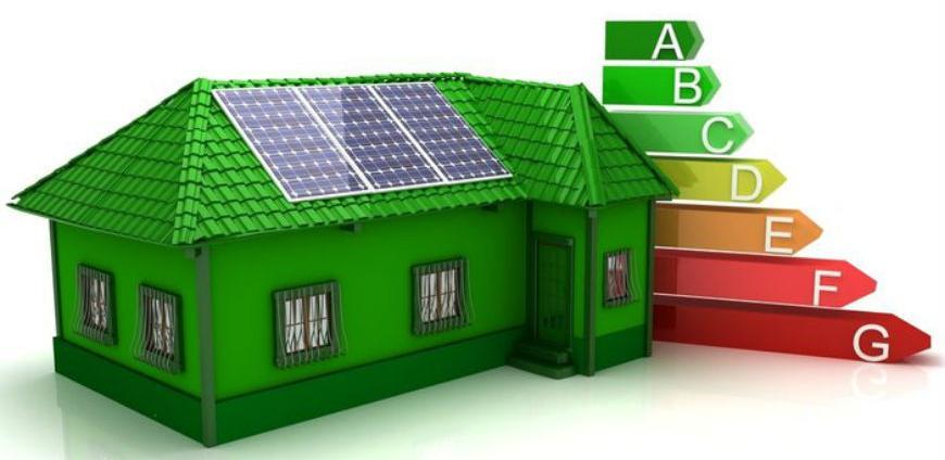 Projekat od 12 miliona eura za uštedu energije u domaćinstvima
