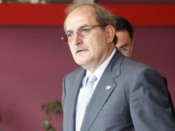 Hastor dao najbolju ponudu za preuzimanje slovenačkog Cimosa