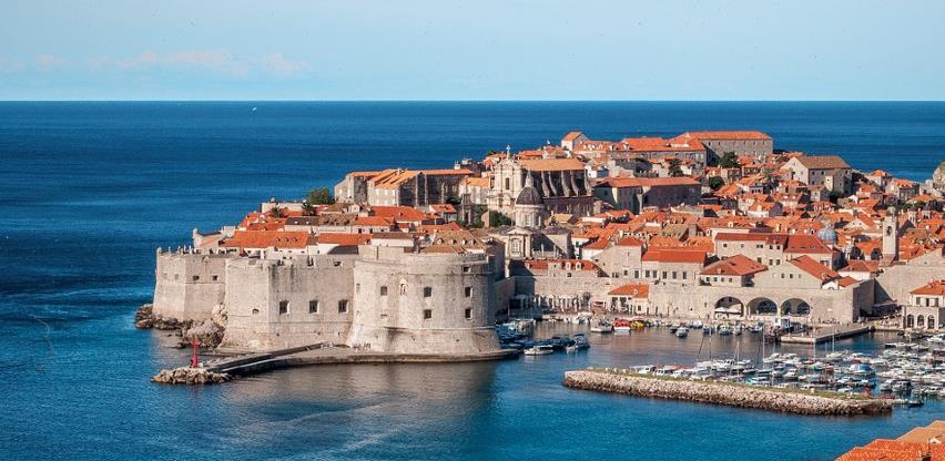 U Hrvatskoj najniže cijene turističkog smještaja u posljednjih 20 godina