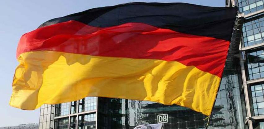 Njemačka otvorila vrata radnicima sa Balkana
