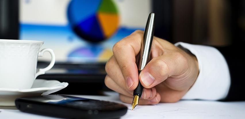 Pravilnik o vrstama i formi izvještaja Zaštitnog fonda FBiH