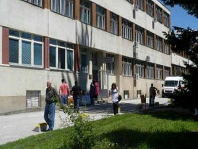 Pomoćnik ministra zdravlja i socijalne zaštite RS Milan Latinović rekao je da će pitanje izgradnje Bolnice Istočno Sarajevo razriješiti jedna veća investicija koju Vlada Srpske planira kroz kreditni aranžman sa Korejom.