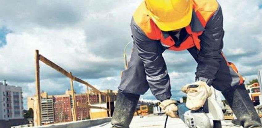 Privrednici u RS gube radnike i poslove u inostranstvu