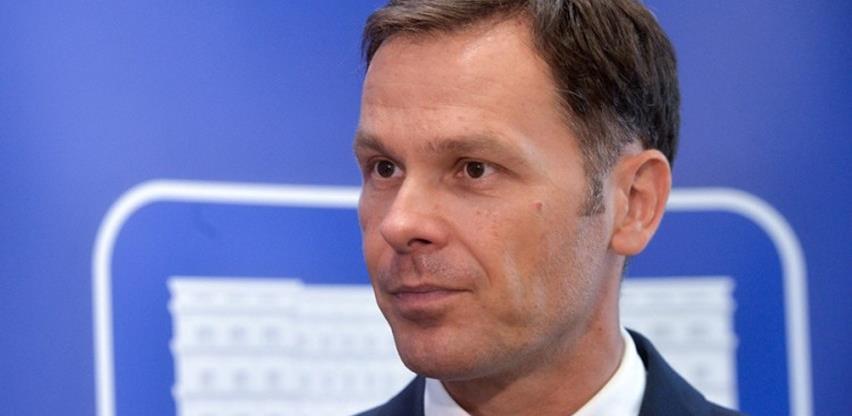 Mali: Mini Šengen će uskoro postati realnost zapadnog Balkana