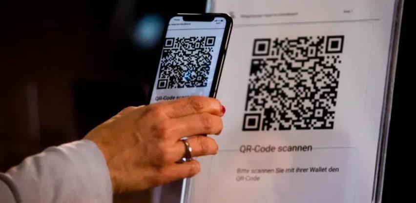 EU kreira digitalni novčanik za cijeli 27-člani blok
