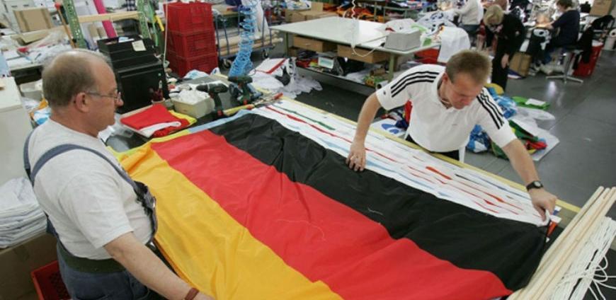 Produžen rok za pregovore u Dortmundu: BH dobavljače traži 69 njemačkih firmi