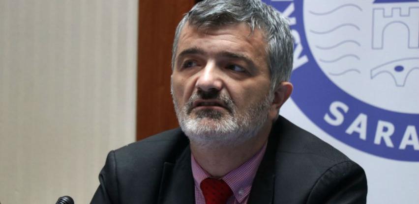 Stigla prva kazna od 105.000 eura jer ViK nije počeo realizaciju kredita EBRD-a