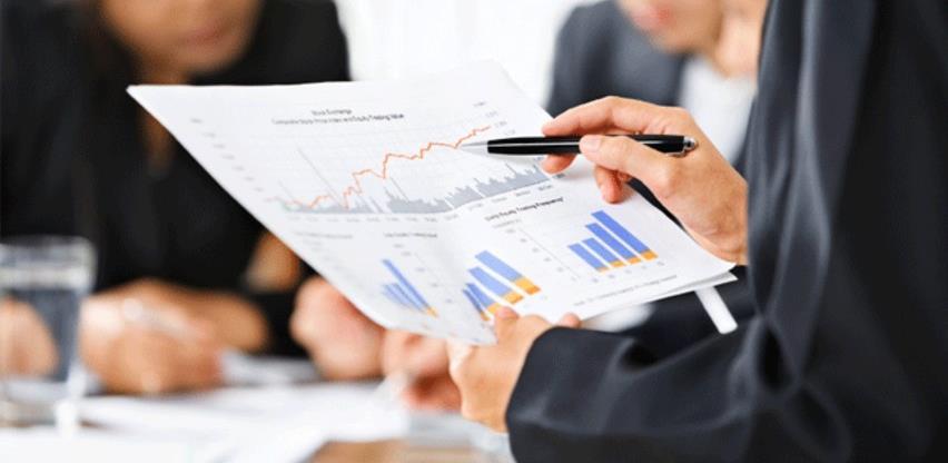 SYS seminar: Analiza finansijskih izvještaja