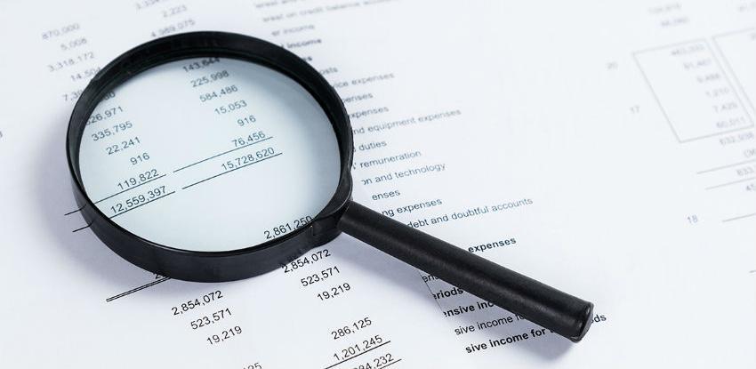 Vlasti FBiH ostvarile pozitivan financijski rezultat od 480,1 milijun KM