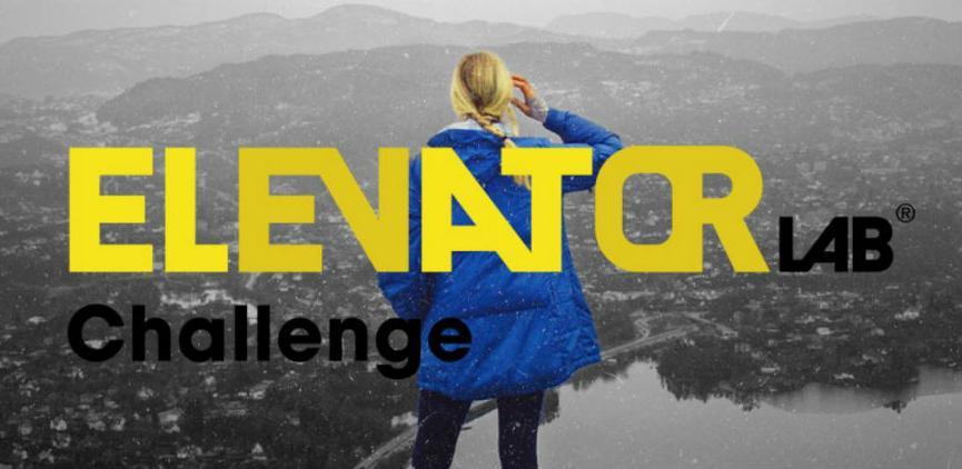 Takmičenje Elevator Lab Challenge 29. avgusta u Sarajevu