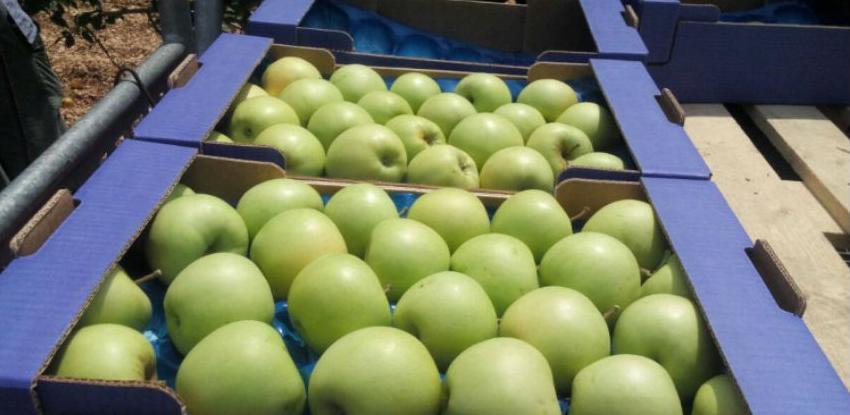 Poljoprivrednici iz hercegovačke regije zajedno mogu više