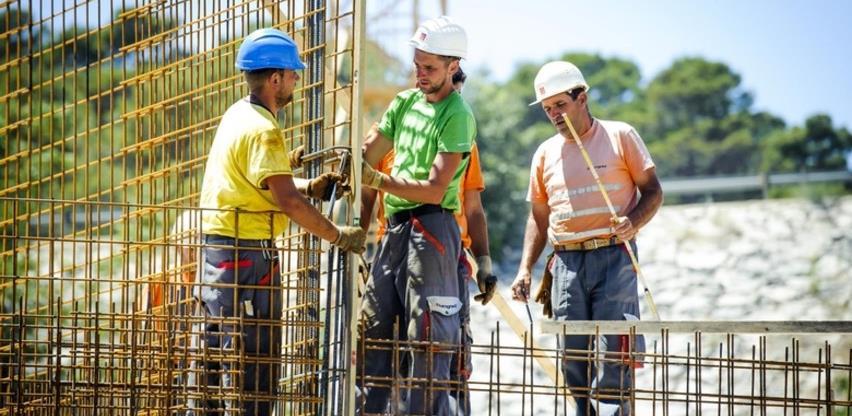 Povišice u RS-u dobilo preko 14 hiljada radnika