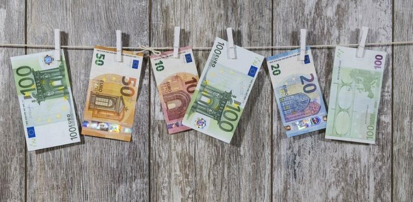 Usvojen Program javnih investicija vrijedan 3 milijarde 946,09 miliona KM