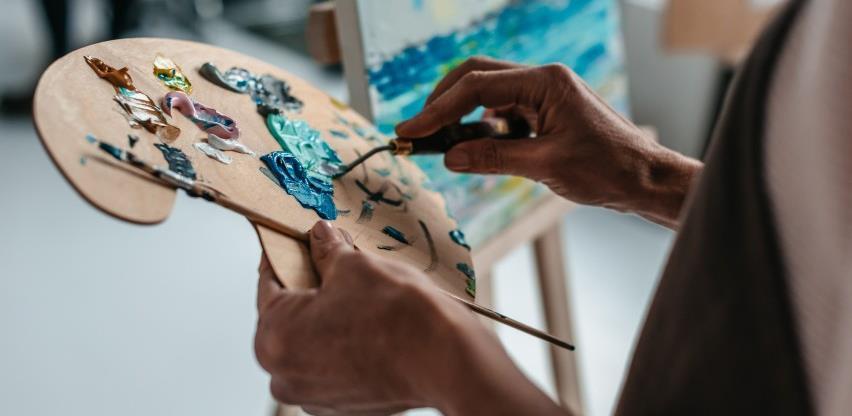 Zakonom ojačati poziciju samostalnim umjetnicima i stručnjacima u kulturi