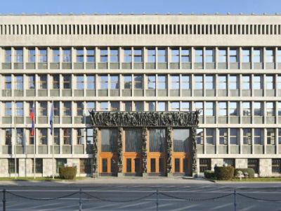Slovenski parlament potvrdio malu poreznu reformu