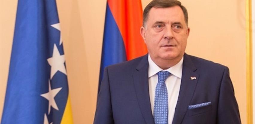 Dodik: U narednoj godini vrijednost investicija milijardu KM