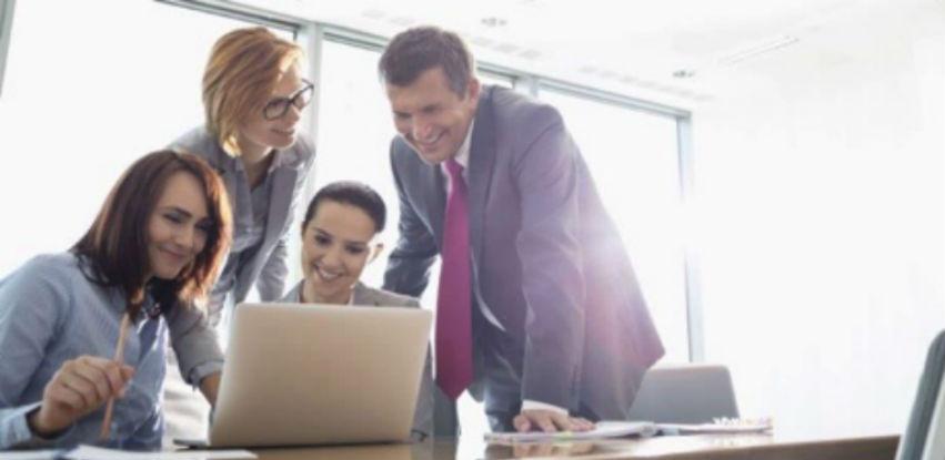 MSFI/HSFI za kontrolere i menadžere